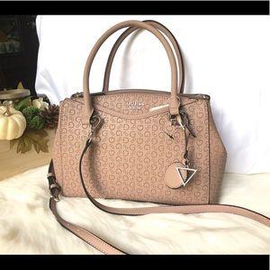 Guess Authentic Handbag/crossbody.